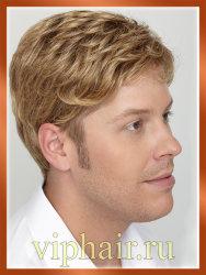 парики мужские из натуральных волос фото